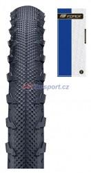 Force plášť 18x1.75, IA-2028