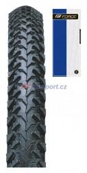 Force plášť 20x1.75, IA-2005