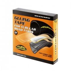 TUFO páska na ráfek 22mm