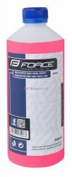 FORCE čistič na řetězy 500 ml