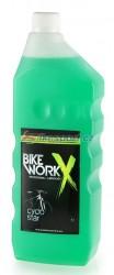 BikeWorkx Cyklo Star náplň new (množství 1L)