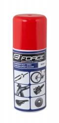 Force siliconový olej ve spreji (150ml)