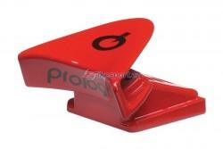 PROLOGO U-klip   červená
