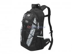 Force JORDAN 20l batoh, černo-šedý