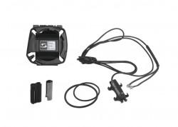 Sigma drátová kabeláž + držák na BIKE 1 a BIKE 2 (00428)