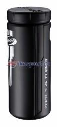 BBB pouzdro BTL-18 (láhev) na nářadí 600ml