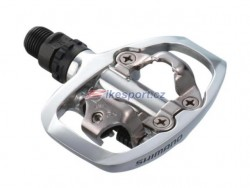 Shimano pedály PD-A520 road
