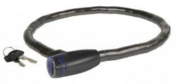 Zámek M-Wave 18x800mm článkový