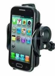 M-Wave držák cyklo Smartphone