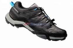 Shimano boty TREK SH-MT44 (černé)