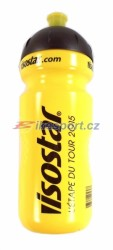 Isostar lahev 0,65L Tour de France