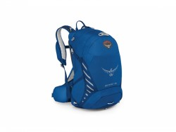 Osprey Escapist 25 modrý batoh