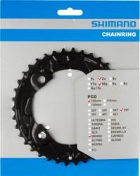 Převodník 38z Shimano SLX M615 pro 38-24z