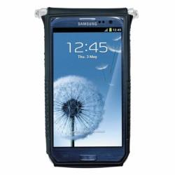 Pouzdro na mobil TOPEAK SmartPhone DryBag 5