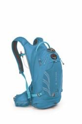 OSPREY RAVEN 10 batoh+rezervoár modrý