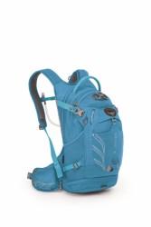 OSPREY RAVEN 14 batoh + rezervoár modrý