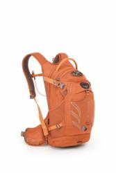 OSPREY RAVEN 14 batoh + rezervoár oranžový