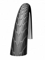 Plášť SCHWALBE Marathon Racer 26x1.5 reflex