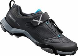 Shimano boty MT5 černé