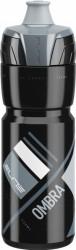 ELITE OMBRA láhev 0,75L černo-šedá