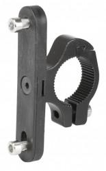 M-Wave adaptér košíků lahví na řidítka/sedlovku