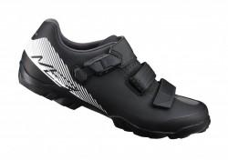 Shimano ME3 boty černé