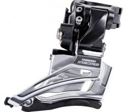 Přesmykač Shimano Deore FD-M6025-H