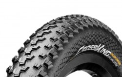 Plášť Continental Cross King II Performance 26x2.2 kevlar