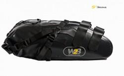 Sport Arsenal 613 brašna podsedlová W2B 15L vodotěsná