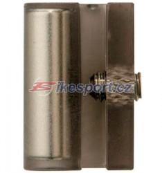 Sigma magnet POWER na imbus (00392)