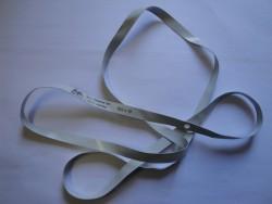 Delfi páska na ráfek - velovložka MTB 622, 29