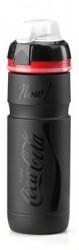 ELITE CORSA Coca-Cola lahev černá 0.75l