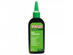 Olej TF2 Extreme na řetěz 125ml
