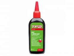 Olej TF2 Plus s teflonem na řetěz 125ml