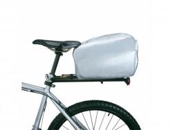 Pláštěnka na brašnu ToPeak pro MTX TRUNK Bag EX a DX