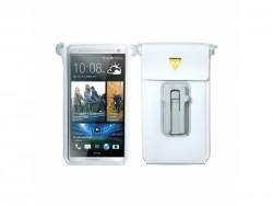 Pouzdro na mobil TOPEAK SmartPhone DryBag 6