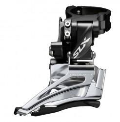 Shimano FD-M7025HM6 přesmykač, 2x11, Down Swing