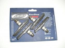 BBB BBS-05 VeeStop brzdové špalky