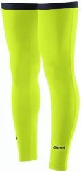 BBB návleky na nohy BBW-91 Leg Warmer neon