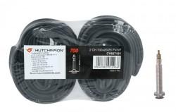 HUTCHINSON duše 700x20/ 25 FV 48mm