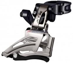 Shimano XTR přesmykač FD-M9025 - HX6 11s