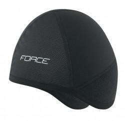 FORCE čepice pod přilbu