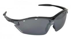 Force brýle RON - černo/černé