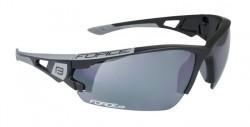 FORCE brýle CALIBRE černé