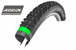 Plášť Schwalbe Smart Sam Plus Addix 27,5x2,25 E-bike