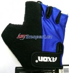 Axon rukavice 491