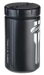 BBB pouzdro BTL-18 (láhev) na nářadí 450ml