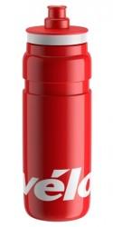 ELITE FLY CERVELO láhev 0,75L červená