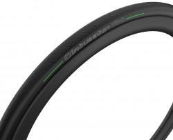 Pirelli Cinturato VELO TLR Tubeless
