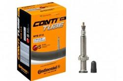 Continental duše MTB 27.5 - FV